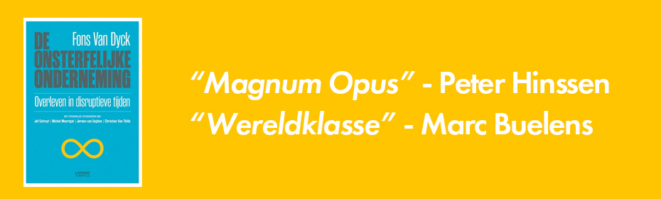 Home page | Uitgeverij LannooCampus